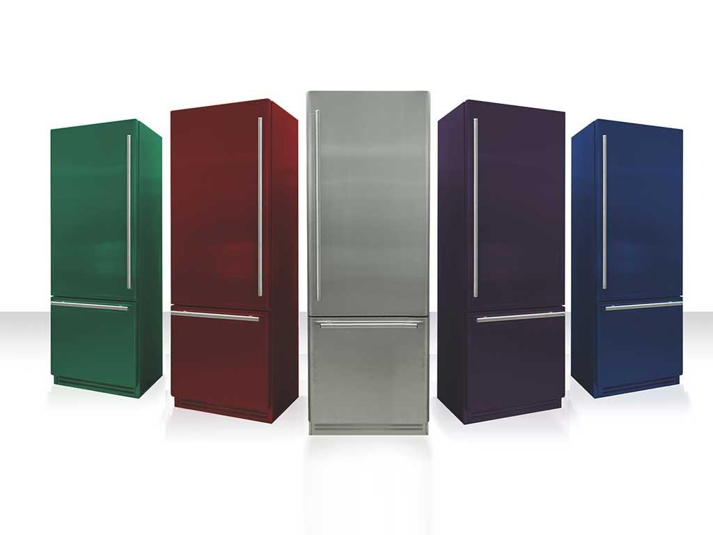 frigoriferi fhiaba